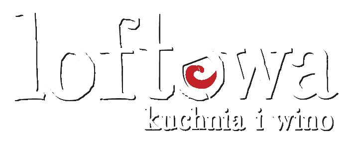 Restauracja Loftowa w Grójcu